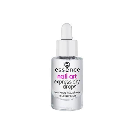 Essence-Express-Dry-Drops-wysuszacz-lakieru-drogeria-internetowa-puderek.com.pl