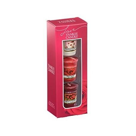 Yankee-Candle-Valentine's-Day-zestaw-3-samplerów-w-pudełku-drogeria-internetowa-puderek.com.pl