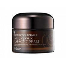 Mizon-Snail-Repair-Perfect-Cream-Naprawczy-krem-z-Yam-i-śluzem-ślimaka-50-ml-drogeria-internetowa-puderek.co