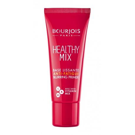 Bourjois Healthy Mix Blurring Primer baza pod makijaż