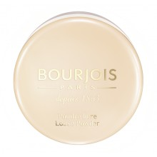 Bourjois-Loose-Powder-01-Peach-sypki-puder-matujący-32-g-drogeria-internetowa-puderek.com.pl