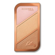 Rimmel-Kate-Highlighting-Palette-004-In-the-Buff-paleta-rozświetlaczy-drogeria-internetowa