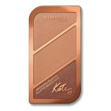 Rimmel-Kate-Bronzing-Palette-006-Just-Toasty-paleta-rozświetlaczy-drogeria-internetowa