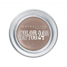 Maybelline-Color-Tattoo-24h-40-Permanent-Taupe-długotrwały-cień-do-powiek-drogeria-internetowa-puderek.com.pl