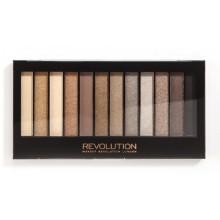 Makeup-Revolution-Iconic-2-paleta-12-cieni-cienie-do-powiek-drogeria-internetowa-puderek.com.pl
