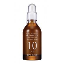 It's-Skin-Power-10-Formula-YE-Effector-Super-Size-serum-naprawcze-60-ml-kosmetyki-koreańskie-puderek.com.pl