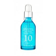It's-Skin-Power-10-Formula-GF-Effector-Super-Size-serum-upiększające-60-ml-kosmetyki-koreańskie-puderek.com.pl