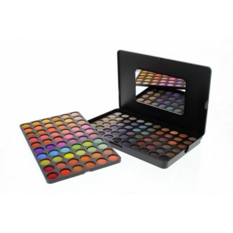 BH-Cosmetics-120-Color-Eyeshadow-Palette-3rd-Edition-paleta-120-cieni-Edycja-3-cienie-do-powiek-drogeria-internetowa-puderek.com