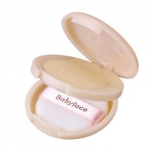 It's-Skin-Babyface-Petit-Pact-01-puder-prasowany-5-g-kosmetyki-koreańskie-puderek.com.pl