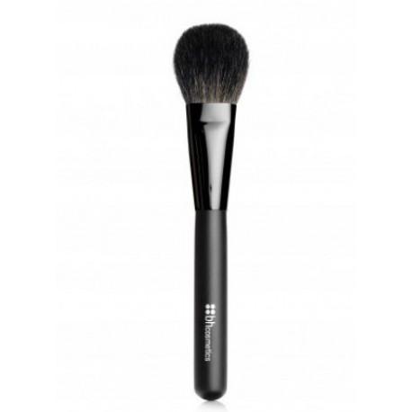BH-Cosmetics-Deluxe-Blush-Brush-pędzel-do-różu-bronzera-pędzle-do-makijażu-drogeria-internetowa-puderek.com.pl