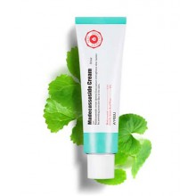 A'pieu-Madecassoside-Cream-krem-z-madeksozydem-50-ml-kosmetyki-koreańskie-puderek.com.pl