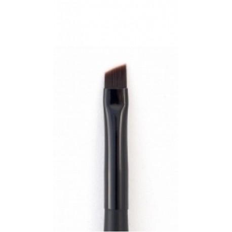 BH-Cosmetics-Angled-Definer-Brush-skośny-pędzel-do-eyelinera-i-brwi-pędzle-do-makijażu-drogeria-internetowa-puderek.com.pl