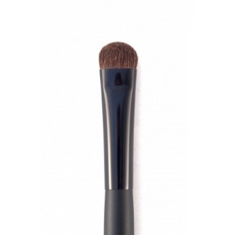 BH-Cosmetics-Classic-Smudge-Brush-pędzel-do-cieni-pędzle-do-makijażu-drogeria-internetowa-puderek.com.pl