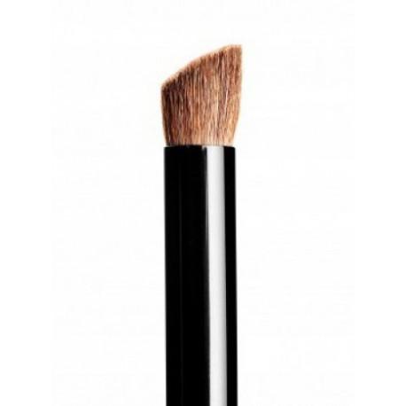 BH-Cosmetics-Round-Angled-Blending-Brush-skośny-okrągły-pędzel-do-cieni-pędzle-do-makijażu-drogeria-internetowa-puderek.com.pl