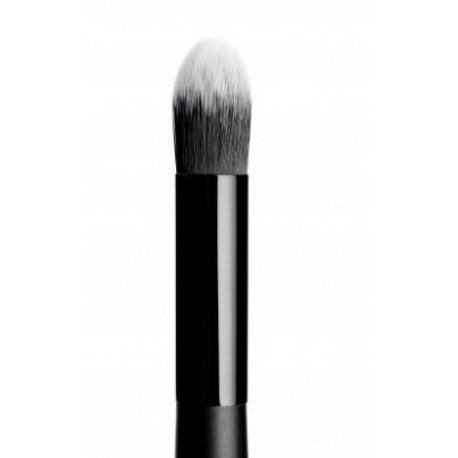 BH-Cosmetics-Large-Tapered-Blending-Brush-pędzel-do-makijażu-pędzle-do-makijażu-drogeria-internetowa-puderek.com.pl