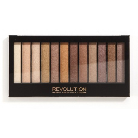 Makeup-Revolution-Essential-Shimmers-paleta-12-cieni-cienie-do-powiek-drogeria-internetowa-puderek.com.pl