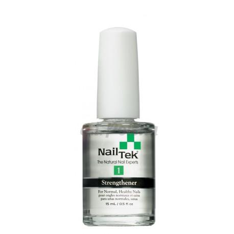 Nail-Tek-Formuła-Maintenance-Plus-I-odżywka-do-paznokci-normalnych