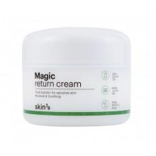 Skin79-Magic-Return-Cream-wielofukcyjny-krem-70-g-kosmetyki-koreańskie-puderek.com.pl