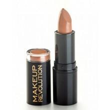 Makeup-Revolution-Nude-Amazing-Lipstick-szminka-drogeria-internetowa-puderek.com.pl