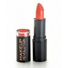 Makeup-Revolution-Divine-Amazing-Lipstick-szminka-drogeria-internetowa-puderek.com.pl