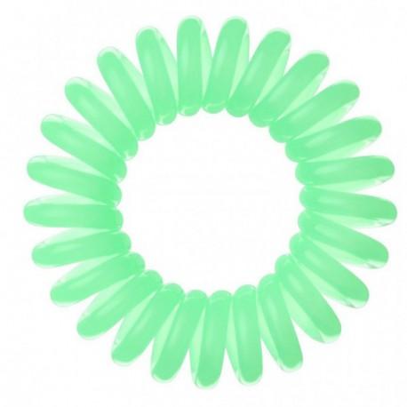 Invisibobble Apple Appeal gumka do włosów 3 szt