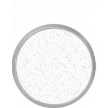 Kryolan-Translucent-Powder-puder-transparentny-TL11-20-g-drogeria-internetowa