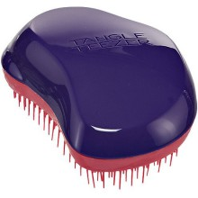 Tangle Teezer Original szczotka Plum Delicious fioletowa