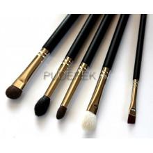 Hakuro-zestaw-5-pędzli-do-makijażu-oka-H70-H77-H78-H79-H85-zestaw-pędzli-do-makijażu-sklep-z-kosmetykami-online-puderek.com.pl