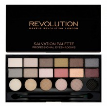Makeup-Revolution-Run-Boy-Run-Salvation-Palette-paleta-18-cieni-drogeria-internetowa-puderek.com.pl