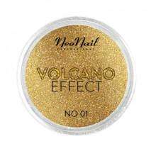 Neonail-Volcano-Effect-No-1-pyłek-do-zdobień-2-g-drogeria-internetowa-puderek.com.pl