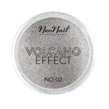 Neonail-Volcano-Effect-No-2-pyłek-do-zdobień-2-g-drogeria-internetowa-puderek.com.pl