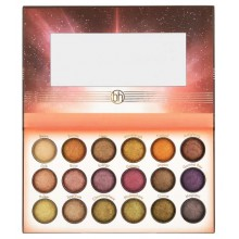 BH-Cosmetics-Solar-Flare-Baked-Eyeshadow-Palette-paleta-18-wypiekanych-cieni-cienie-do-powiek-drogeria-internetowa-puderek.com.p