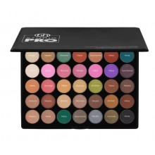 BH-Cosmetics-Studio-Pro-Ultimate-Artistry-Palette-paleta-42-cieni-cienie-do-powiek-drogeria-internetowa-puderek.com.pl