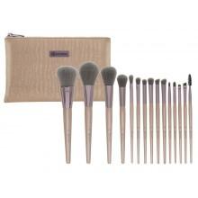 Bh-Cosmetics-Lavish-Elegance-Brush-Set-zestaw-15-pędzli-do-makijażu-w-kosmetyczce-pędzle-do-makijażu-drogeria-internetowa