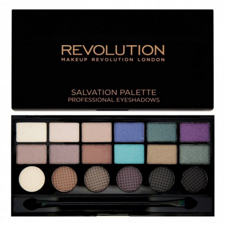 Makeup-Revolution-Welcome-to-the-Pleasuredome-Salvation-Palette-paleta-18-cieni-cienie-do-powiek-drogeria-internetowa-puderek.co