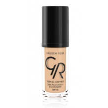 Golden-Rose-Total-Cover-2-in-1-Foundation-&-Concealer-02-Ivory-kryjący-podkład-2-w-1-drogeria-internetowa