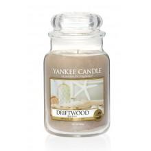 Yankee-Candle-Driftwood-słoik-duży-świeca-zapachowa-drogeria-internetowa-puderek.com.pl