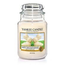Yankee-Candle-White-Chocolate-Bunnies-słoik-duży-świeca-zapachowa-drogeria-internetowa-puderek.com.pl