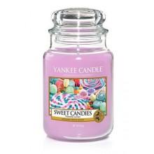 Yankee-Candle-Sweet-Candies-słoik-duży-świeca-zapachowa-drogeria-internetowa-puderek.com.pl