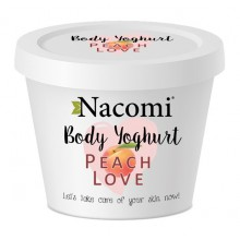 Nacomi-Body-Yoghurt-Peach-Love-jogurt-do-ciała-180-ml-drogeria-internetowa