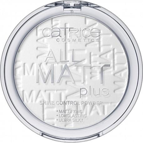 Catrice-All-Matt-Plus-transparentny-puder-matujący-001-Universal-drogeria-internetowa-puderek.com.pl