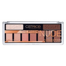 Catrice-The-Fresh-Nude-Collection-Eyeshadow-Palette-010-paleta-9-cieni-cienie-do-powiek-drogeria-internetowa-puderek.com.pl