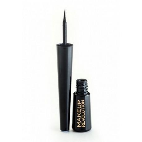 Makeup-Revolution-Amazing-Eyeliner-Black-drogeria-internetowa-puderek.com.pl