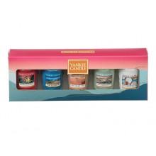 Yankee-Candle-Just-Go-5-votive-Gift-Set-zestaw-5-samplerów-w-pudełku-drogeria-internetowa-puderek.com.pl