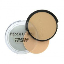 Makeup-Revolution-Pressed-Powder-Translucent-puder-prasowany