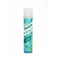 Batiste Dry Shampo Original suchy szampon 200 ml