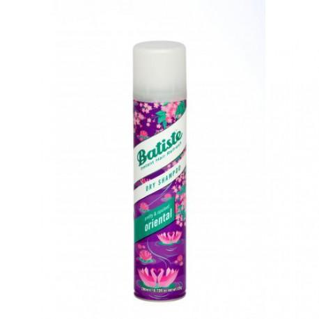Batiste-Dry-Shampo-suchy-szampon-Oriental-200-ml-drogeria-internetowa-puderek.com.pl