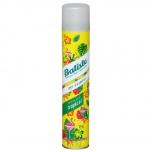 Batiste-Dry-Shampo-suchy-szampon-Tropical-200-ml-drogeria-internetowa-puderek.com.pl