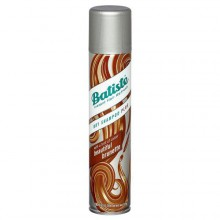 Batiste Hint of Colour Medium Brunette koloryzujący suchy szampon