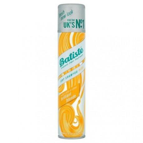 Batiste-Hint-of-Colour-Light-and-Blonde-suchy-szampon-koloryzujący-drogeria-internetowa-puderek.com.pl